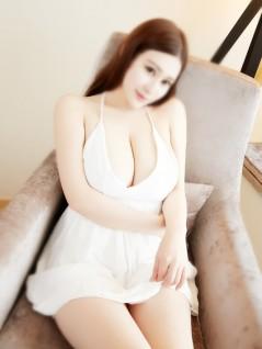 ブドウ-岐阜風俗嬢