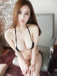 スレンダー美女-岐阜風俗嬢